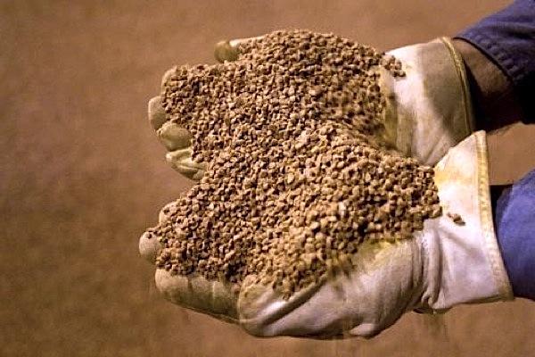 African Potash soars on fertilizer trade deal