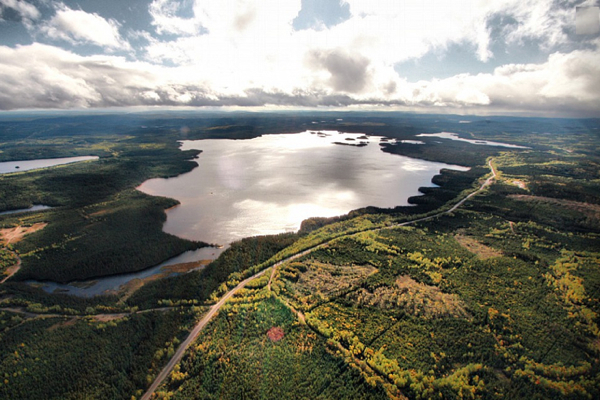 Canada's Quebec okays $1.2 billion phosphate mine