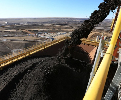 Canadian Oil Sands to stay in the black even if crude prices keep falling