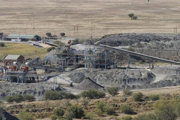 De Beers' Kimberley Mines sold to Petra, Ekapa Mining for $7.2m