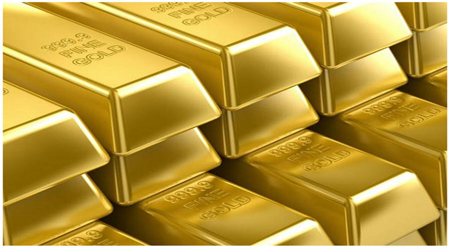 It's time to buy uneconomic gold compaies