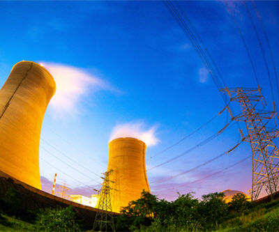 How the global nuclear power industry is transforming