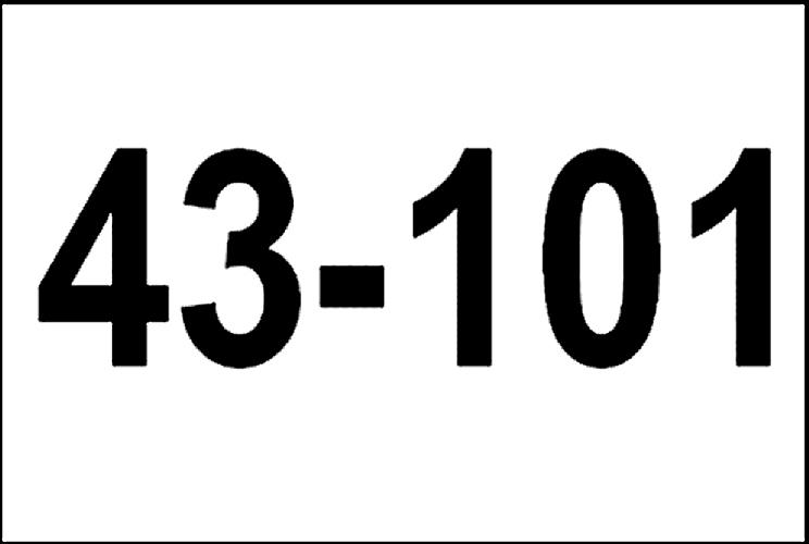 43101