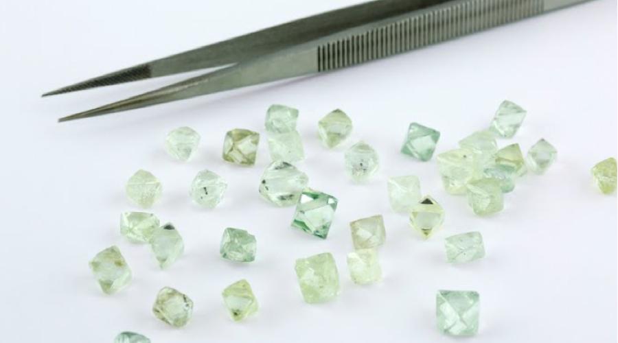 diamond-market-forecast-3