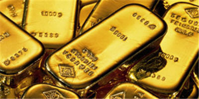 What is the COMEX futures and options market really all about - gold