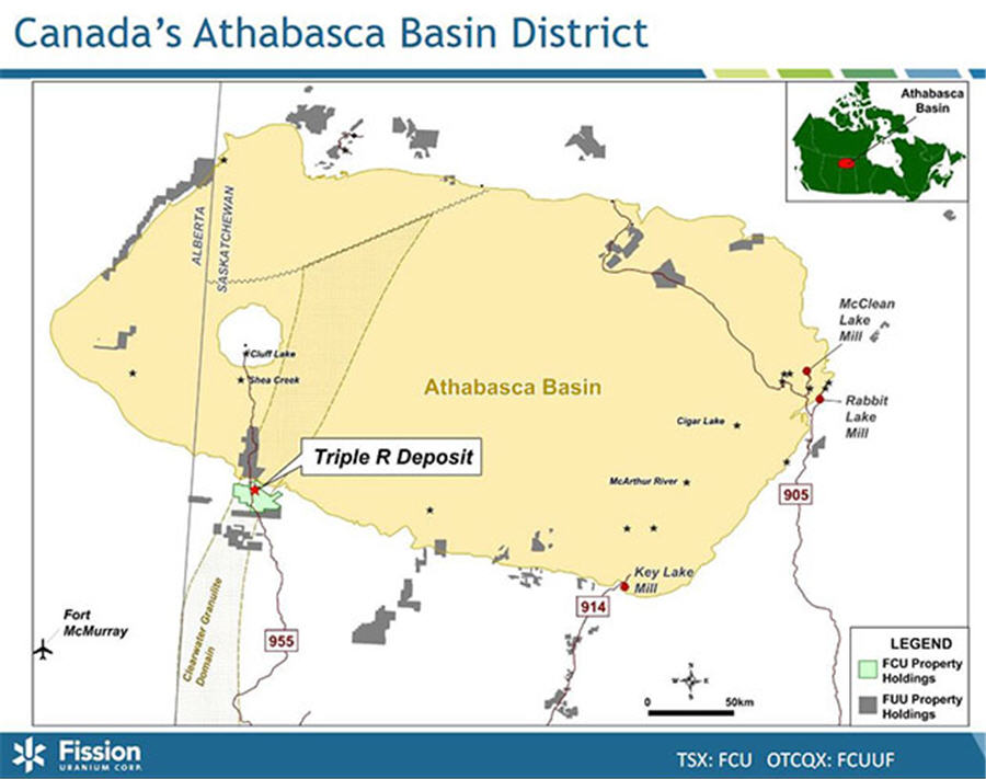 canadas-athabasca-basin-district