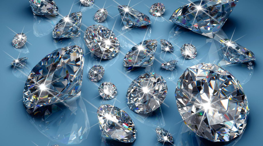 Millennials gave $25 billion shot in the arm to the diamond industry last year