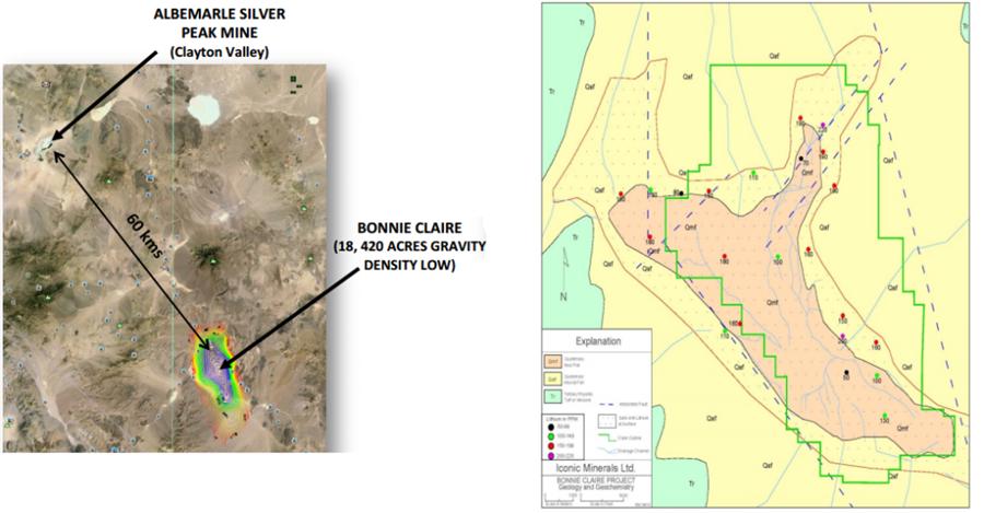 iconic-minerals-nevada-property-ariel
