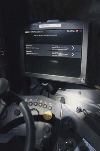 jlt-computer