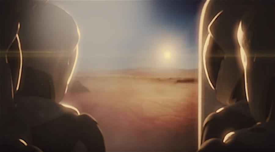 Mining robots key to colonizing Mars — Elon Musk
