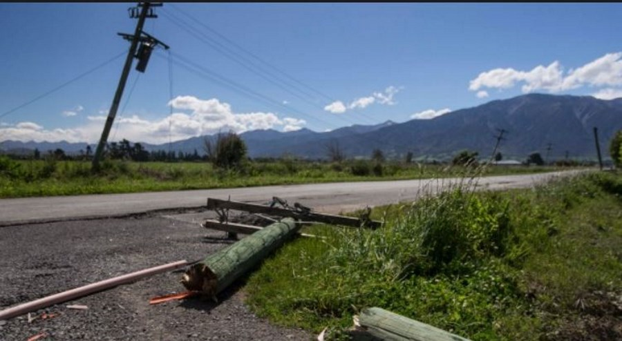 downed-telephone-poles
