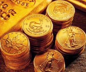 gold-bullion-coins