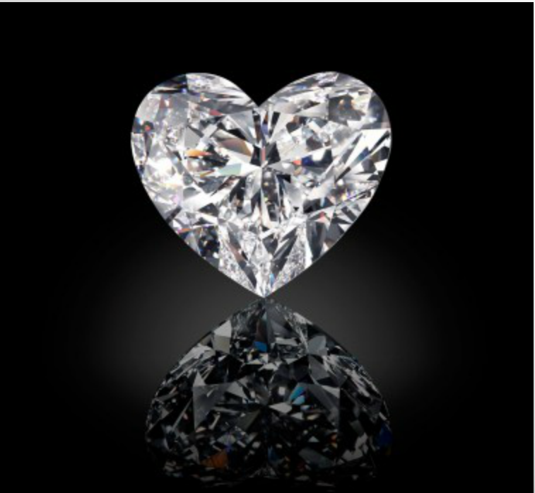 (Photo: Graff Diamonds).