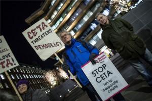 stop-ceta-protestor-v1