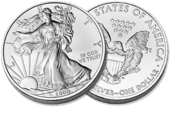 this-pullback-in-gold-is-over-silver-coins