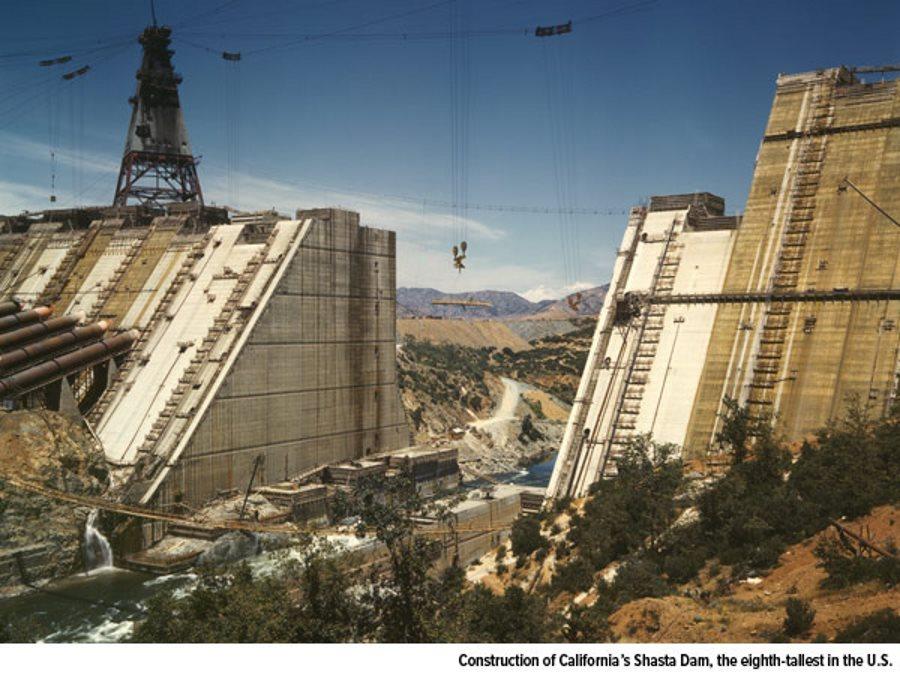 construction-californias-shasta-dam