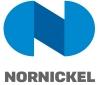 nornichkel-jpg