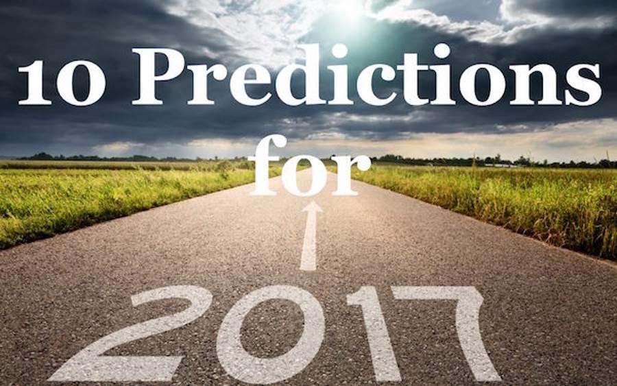10-predictions-2017