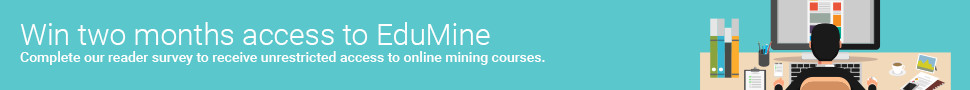 Win two-months access to EduMine's online courses when you