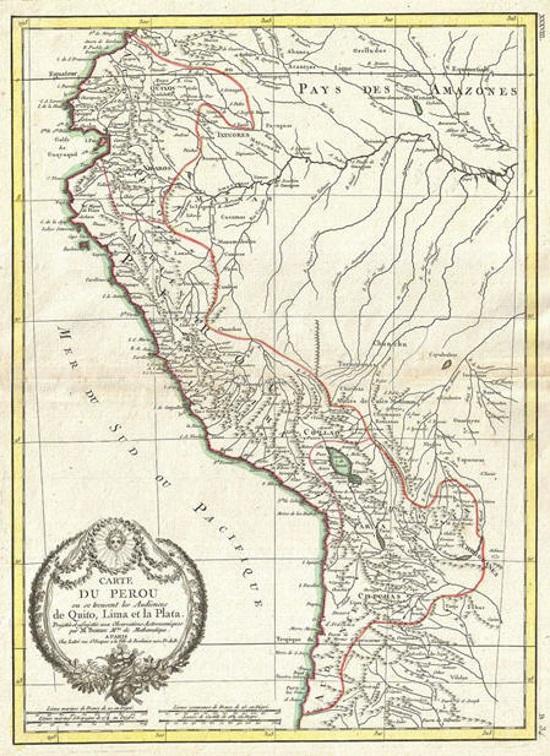 Ecuador1775map_1