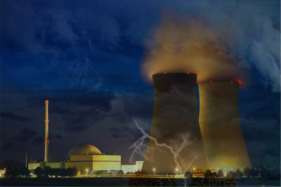Uranium sentiment just got bearish to the extreme - Rick Rule - uranium