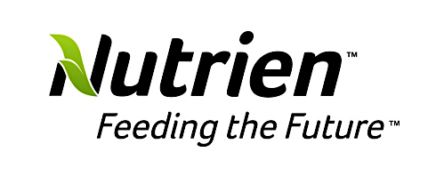 Potash Corp. and Agrium merged firm to be called Nutrien