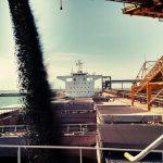 SLIDESHOW: The iron ore price wars 2002–2017