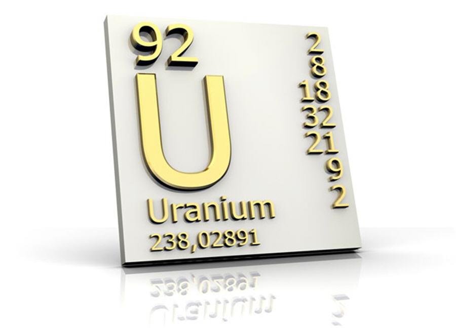 Trading on TSX venture exchange imminent for new uranium miner