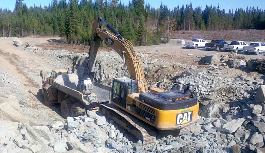 Eldorado finishes Integra Gold acquisition, expands operations in Canada