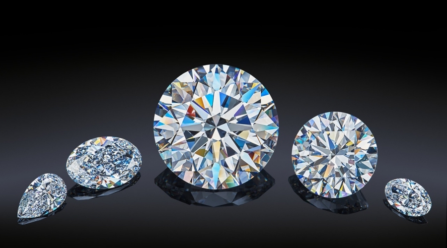 Alrosa Ready To Auction The Most Expensive Diamond Ever Polished