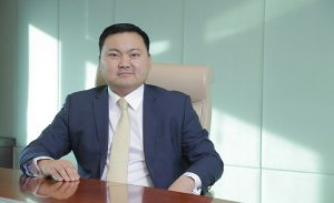 Rio Tinto bets big on Mongolia, opens local office