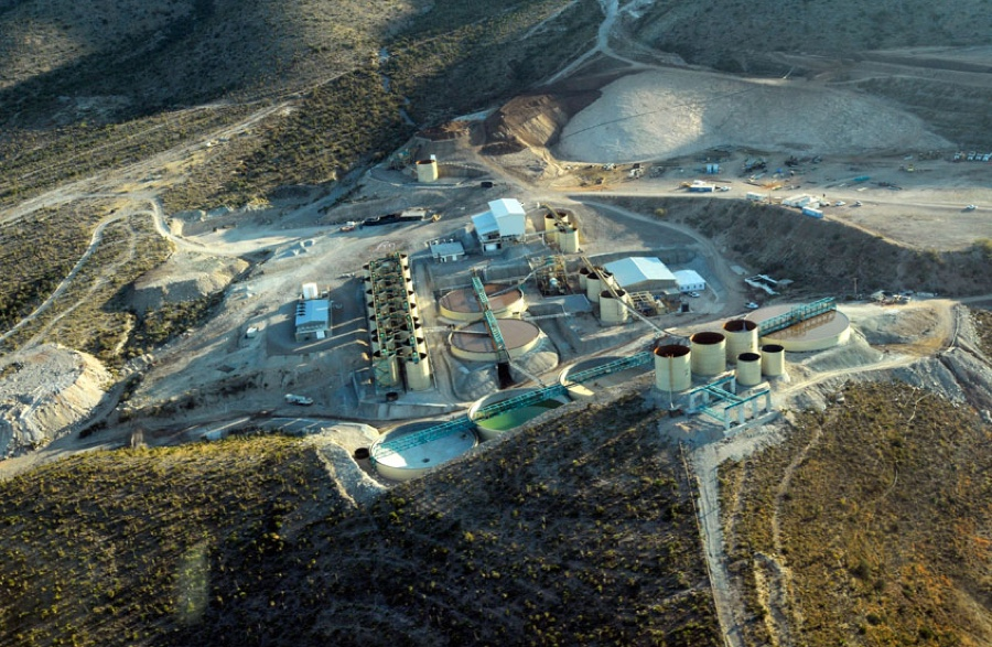 First Majestic expands Mexico footprint with $320M Primero Mining acquisition